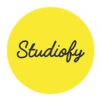 Studiofy