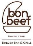 BON BEEF S.A.C.