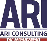 Ari Consulting PERU