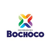 DISTRIBUIDORA BOCHOCO S.A.C.