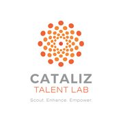 CATALIZ TALENT LAB S.A.C.