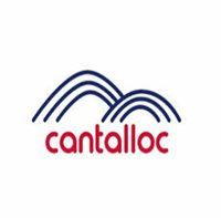 Cantalloc SRL