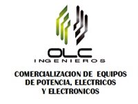 OLC Ingenieros EIRL