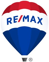 RE/MAX Royal