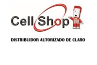 Cell Shop Comunication EIRL