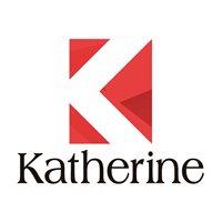 Electronic Katherine D&R SRL