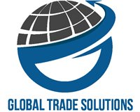 Global Trade Solutions