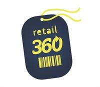 Retail 360