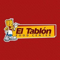 EL Tablón