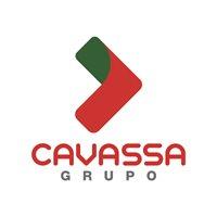 Grupo  Cavassa S.A.C