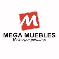 GRUPO MEGA MUEBLES SAC