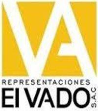 EL VADO S.A.C.