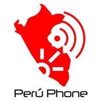 Perú Phone SAC
