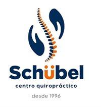 Centro Quiropráctico Schubel