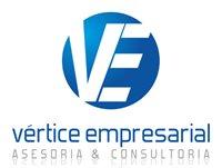 Vertice Empresarial Asesoría & Consultoría