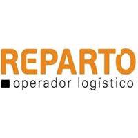 Reparto Peru SAC