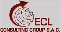 ECL Consulting Group