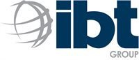 IBT Group