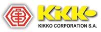 Kikko Corporation S.A.