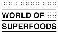 WORLD OF SUPER FOODS SAC