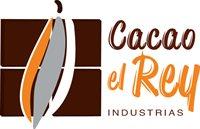 CACAO EL REY INDUSTRIAS