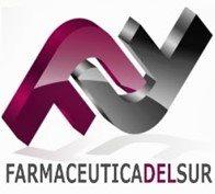 Farmaceutica del Sur