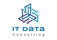 IT DATA CONSULTING S.A.C.