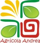 Agricola Andrea S.A.C