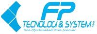 FP TECNOLOGI & SYSTEM SAC