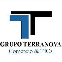 AP Terranova S.R.L.