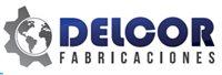 Delcor Fabricaciones SAC