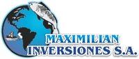 Maximilian Inversiones S.A.