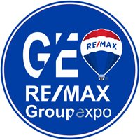 Remax GROUP EXPO