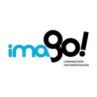 IMA - Opinión & Mercado S.A.C.