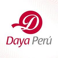 DAYA PERU