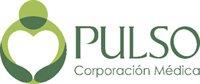 Pulso Corporación Médica