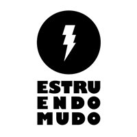 Editorial Estruendomudo