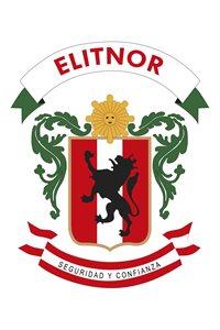 Grupo Elite del Norte SRL