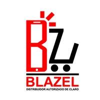 BLAZEL A&M VENTAS TECNOLOGICAS SAC