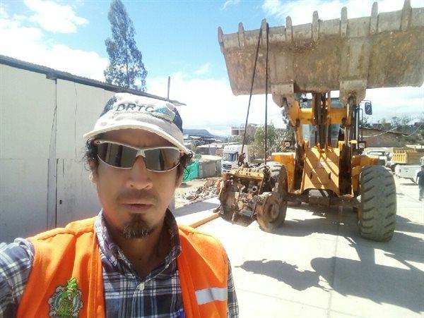Fotos de SGS del Perú SAC - CompuTrabajo Perú