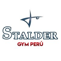 Stalder Gym Perú