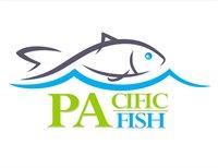 PACIFIC FISH