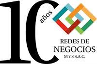 Redes de Negocios M y S S.A.C.