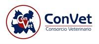Convet
