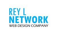 reylnetwork