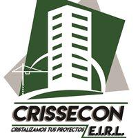 CRISSECON