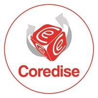 Corporacion Editora Coredise