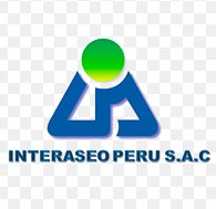 Interaseo Peru SAC