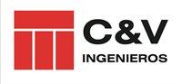 C&V INGENIEROS