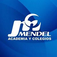 Colegios y Academia de Arequipa